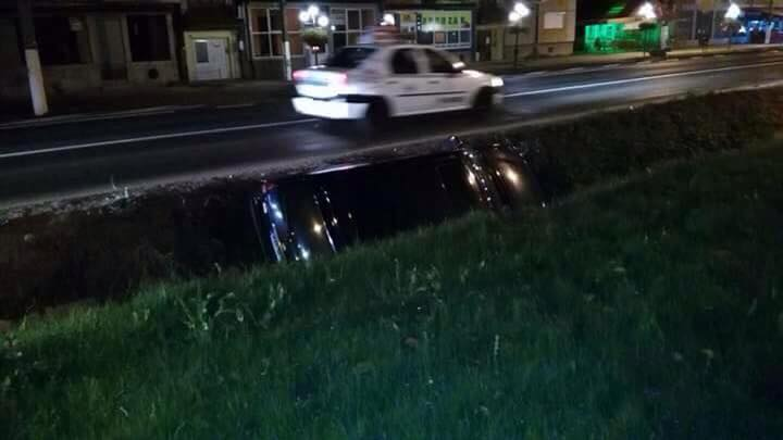 accident sant Vladimirescu2