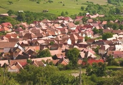 Veste ŞOC: Casele ROMÂNILOR DIN STRĂINĂTATE, puse LA DISPOZIŢIA REFUGIAŢILOR