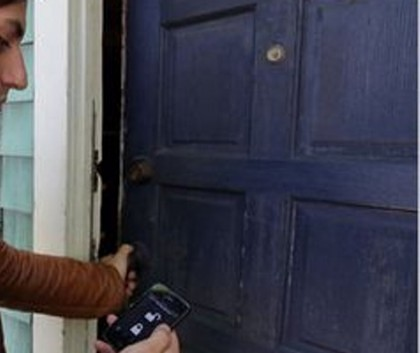 VIDEO/ S-a întors la soția lui după doi ani de ABSENȚĂ. Când a intrat în casă A RĂMAS ȘOCAT de CE A DESCOPERIT!