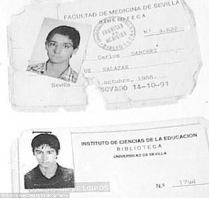 2E4345FB00000578-3309746-Carlos_Sanchez_Ortiz_De_Salazar_abandoned_civilisation_in_1995-a-ccc2_1447063363794