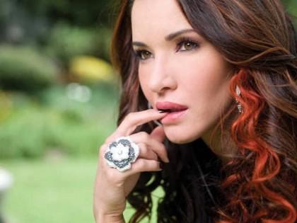 Adriana Campos 1
