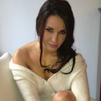 Adriana Campos 3