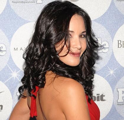 Lumea MONDENĂ este ÎN DOLIU: O celebră actriță pe care o vedeai seară de seară la TV A MURIT într-un ACCIDENT de mașină. Avea doar 36 de ani! (FOTO)