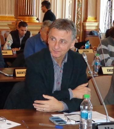 Marin Lupaș: Propunerea privind menținerea prețului energiei termice a fost RESPINSĂ în cadrul CLM, PSD votând la fel cu cei din PNL
