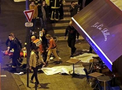 Europa, ÎN PERICOL de NOI ATENTATE TERORISTE! 5000 de JIHADIŞTI întorşi din taberele de antrenament SUNT PRINTRE NOI!