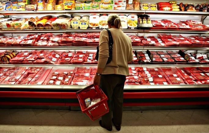 Vestea care va AFECTA fiecare familie din România: Preţul cărnii aproape se DUBLEAZĂ