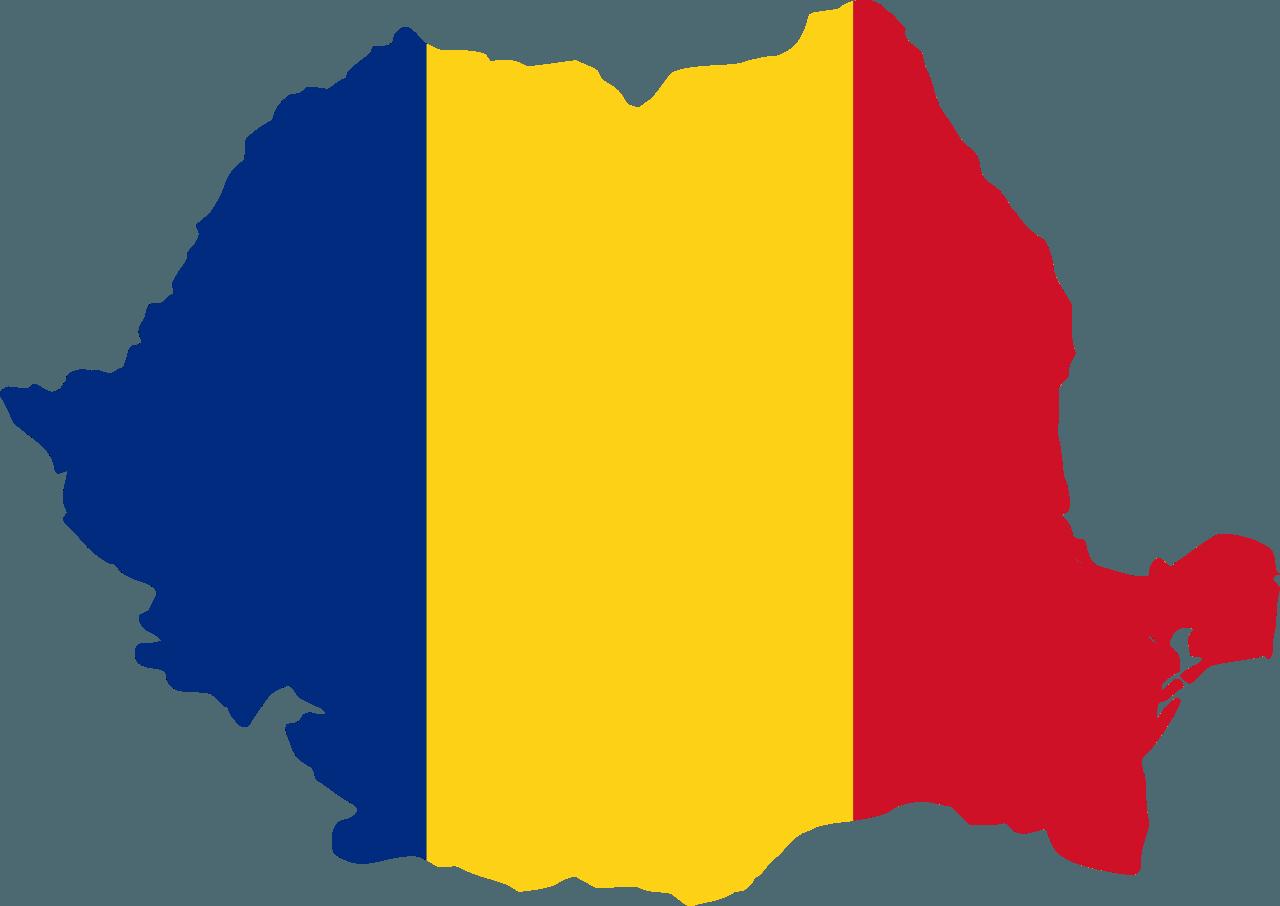 Programul ceremoniilor organizate cu prilejul Zilei Naționale a României