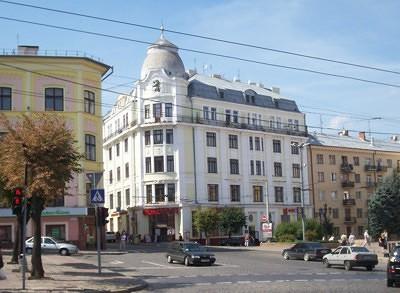 Cultură şi identitate românească la Cernăuţi
