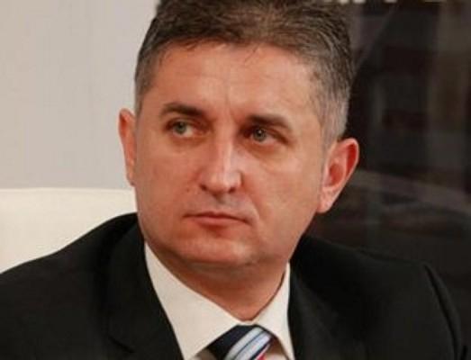 """Eusebiu Pistru: """"Minciuna celor de la PNL are picioare scurte"""""""