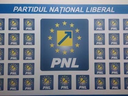 Alegerile interne bat la ușă. Cine se LUPTĂ pentru șefia PNL Arad și CU CE ȘANSE