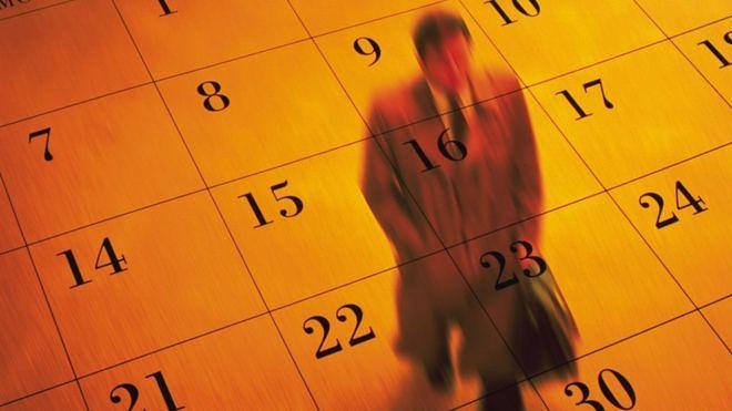 Veste bună: O nouă zi liberă în calendarul românilor! Când ne vom bucura de ea