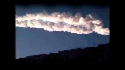 "ALERTĂ/ Asteroid URIAŞ, la 10 kilometri de Pământ! NASA: E ""PERICULOS"""