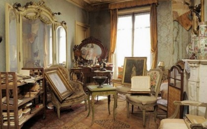 apartament-abandonat-paris-1_66712400