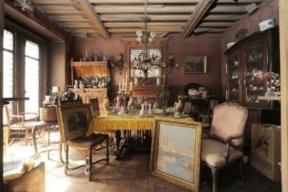 apartament-abandonat-paris-3_29365700