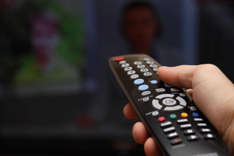 Românii își iau ADIO de la el, după 17 ani! Un important CANAL TV din România SE ÎNCHIDE!