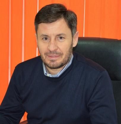 Constantin Traian Igaș: Au fost validate 90% dintre candidaturi pentru alegerile locale, la Biroul Politic Național al PNL