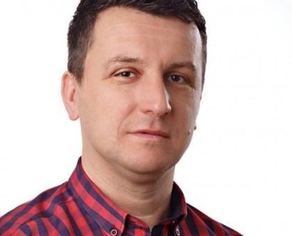 """Beniamin Vărcuş: """"PD(N)L se antrenează în cel mai cunoscut sport pe care îl practică constant – sifonarea banului public"""""""