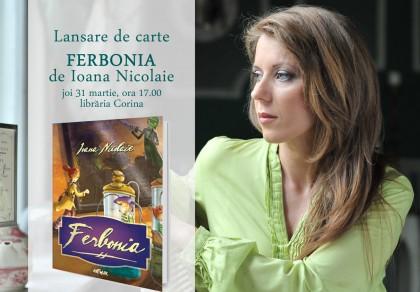 Ferbonia-Fb