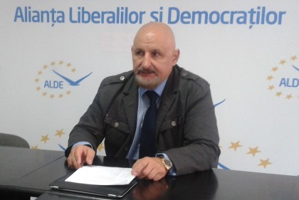 """Aderarea României la Schengen a devenit un instrument politic"""