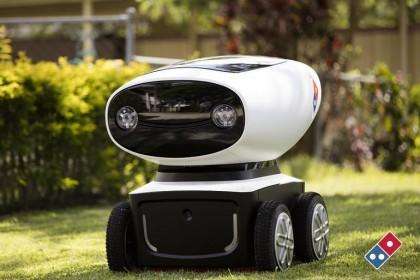 dominos-dru-autonomous-vehicle-ai