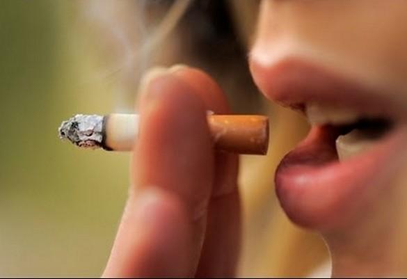 VEȘTI PROASTE pentru fumători! Ce vrea să facă Guvernul