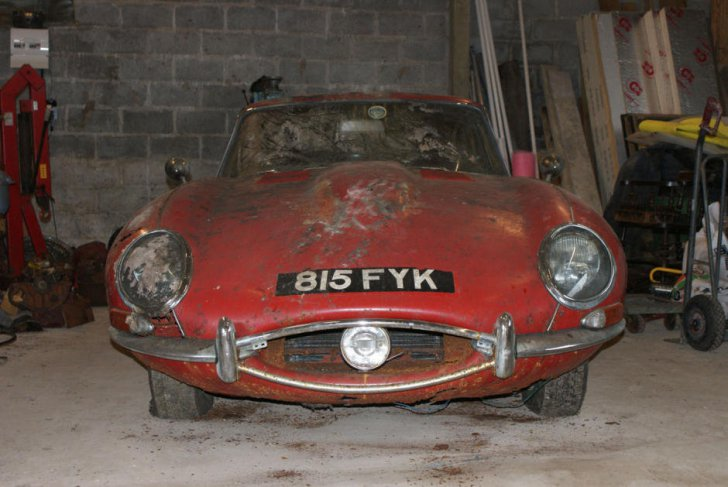 jaguar-e-type-original