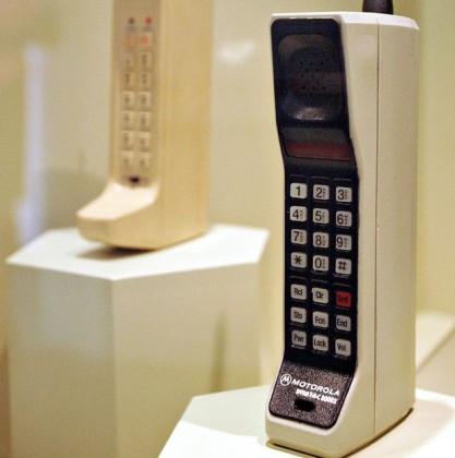 A-1984-Motorola-DynaTAC-8000X