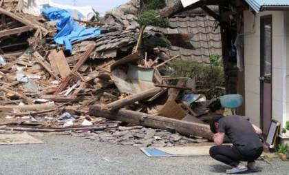 Earthquake-Photo-580x351