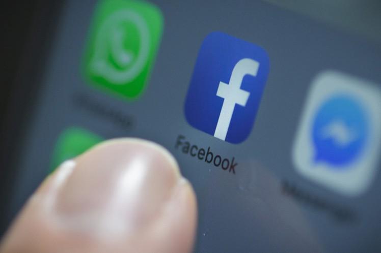 Facebook are un RIVAL? Care este noua REȚEA DE SOCIALIZARE, tot mai POPULARĂ la nivel MONDIAL