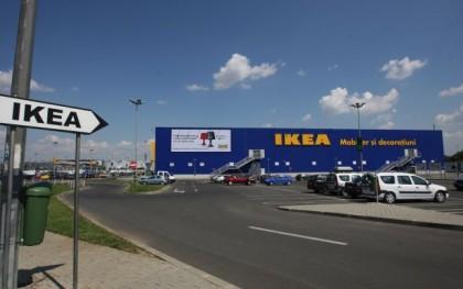 Veste de ULTIMĂ ORĂ de la IKEA. Clienţii sunt ÎNNEBUNIŢI