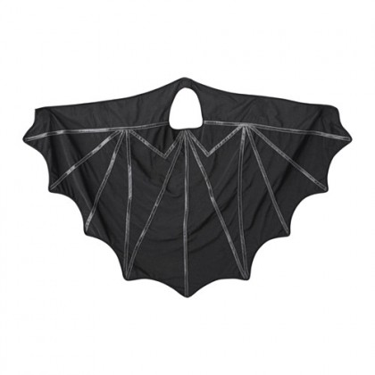 lattjo-bat-cape-black__0350086_pe535680_s4