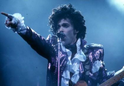 A murit cântărețul Prince. CAUZA DECESULUI!