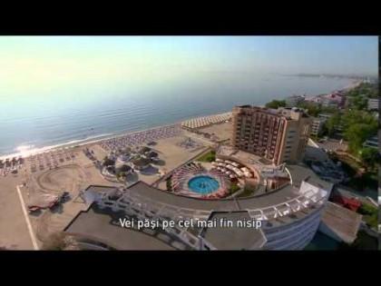 Un videoclip despre România promovat de National Geographic face furori în întreaga lume (VIDEO)