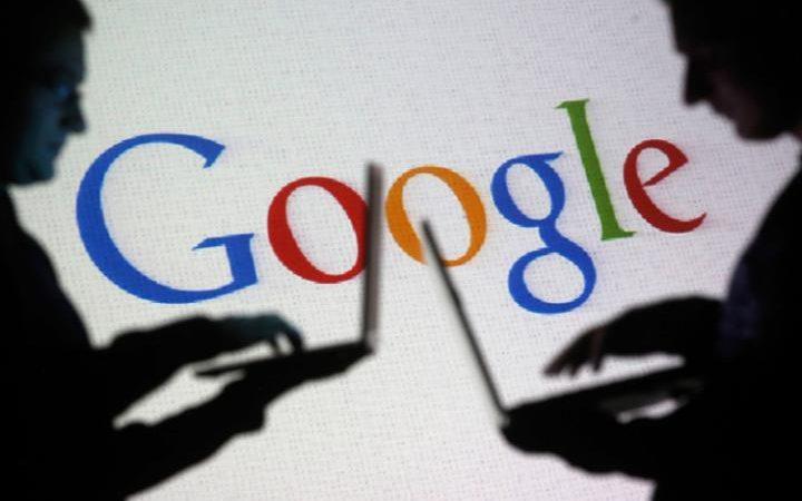 Interesant! Ce au căutat CEL MAI DES românii pe Google în anul 2018