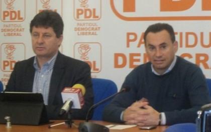 Nicolae Ioțcu a făcut afirmații ȘOCANTE despre Gheorghe Falcă și Iustin Cionca