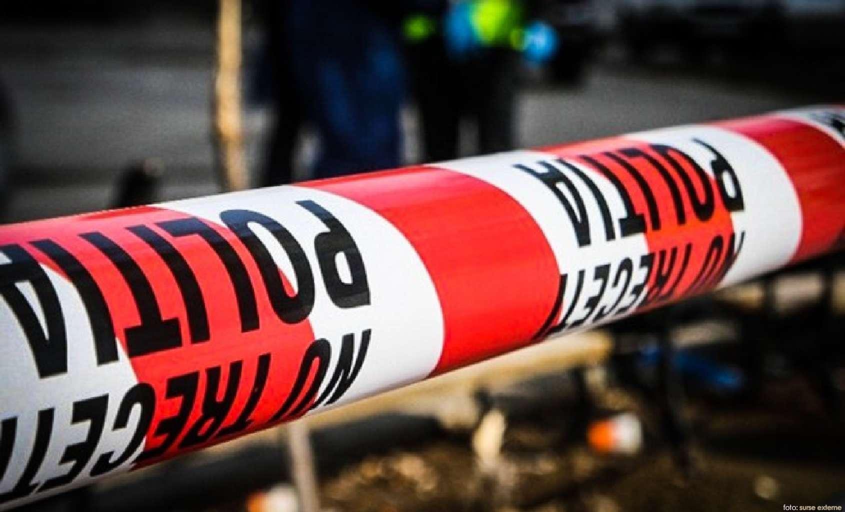 NEWS ALERT/ Un PROFESOR, fost DIRECTOR al unei școli DE ELITĂ din Arad, a fost găsit ÎMPUȘCAT ÎN CAP