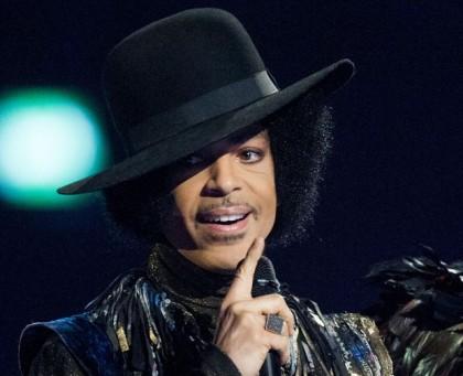 Moștenitorii DAU BULUC pentru AVEREA lui Prince. SURPRIZA ar putea să vină din partea unui presupus FIU AL CÂNTĂREȚULUI