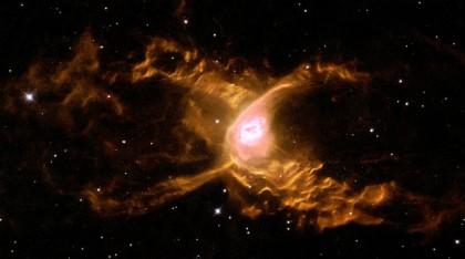 VIDEO/ Un FENOMEN ASTRONOMIC RAR are loc ASTĂZI pe cer. NU TREBUIE SĂ-L RATEZI!
