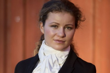 Alexandra-Andresen (1)
