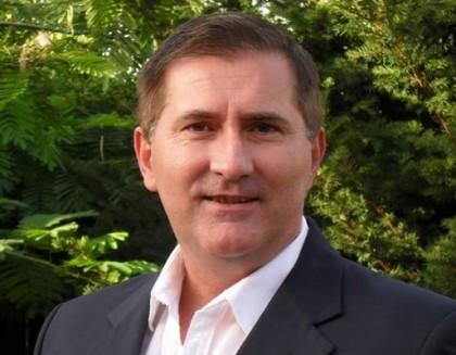 ALDE are primar la Nădlac! Ce le transmite Ioan Radu Mărginean cetățenilor orașului