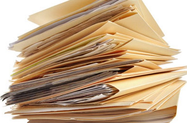 Direcţia de Asistenţă Socială Arad caută JURIST. Care sunt cerinţele şi când se depun dosarele