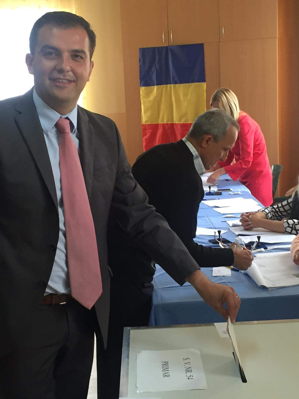 vot Bulumac