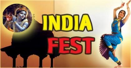 Festival INDIAN la Moneasa, în acest weekend. Detalii despre EVENIMENT