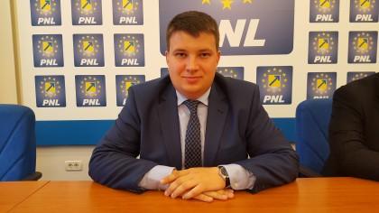 """Bogdan Boca: """"Aradul va avea platforme subterane de colectare a deșeurilor"""""""