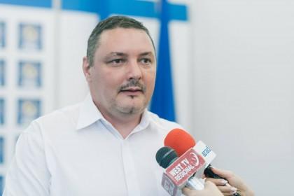 Liberalii susțin că PSD este împotriva sprijinirii cluburilor UTA și ICIM