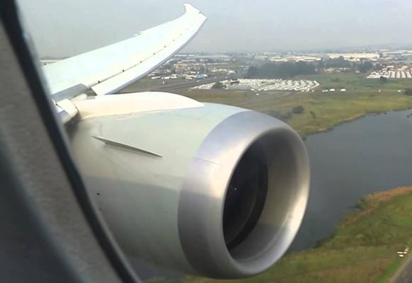 PANICĂ printre pasageri! Amenințare cu BOMBĂ la bordul unui avion al unei companii low-cost