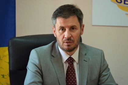 """Constantin Traian Igaș: """"Este nevoie de o susţinere mai mare a administraţiei publice locale în Parlament"""""""