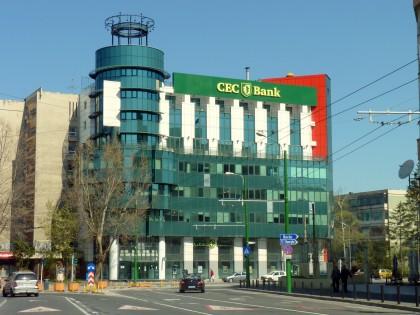 Două angajate ale CEC Bank au FURAT din CONTURI. PREJUDICIUL este IMENS