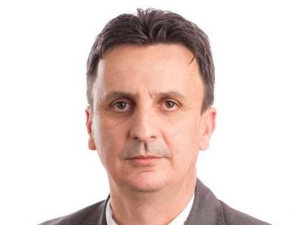 """Florin Tripa: """"Legea prevenţiei, una dintre cele mai necesare şi aşteptate legi de către de mediul de afaceri"""""""