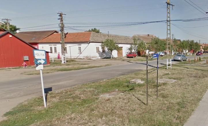 """Ministerul Educației confirmă: """"Şcoala din Zădăreni nu e finalizată din vina autorităților locale"""""""